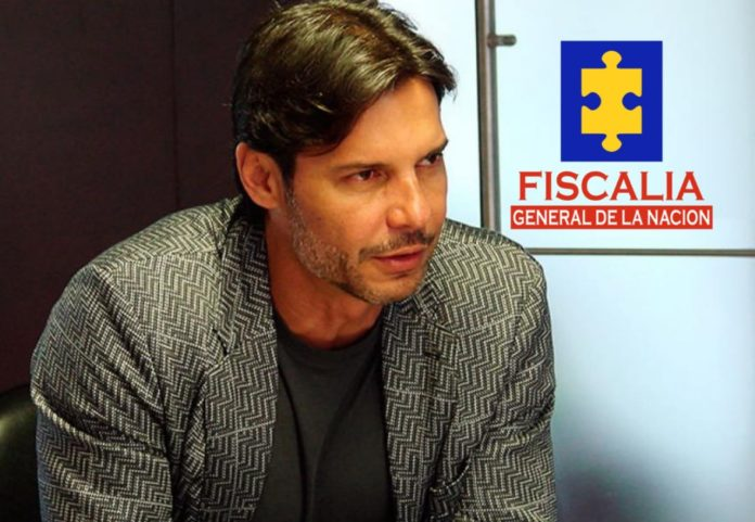 Andrés Jaramillo