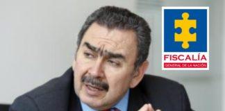 Libardo Gutiérrez