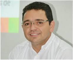 Rafael Martínez