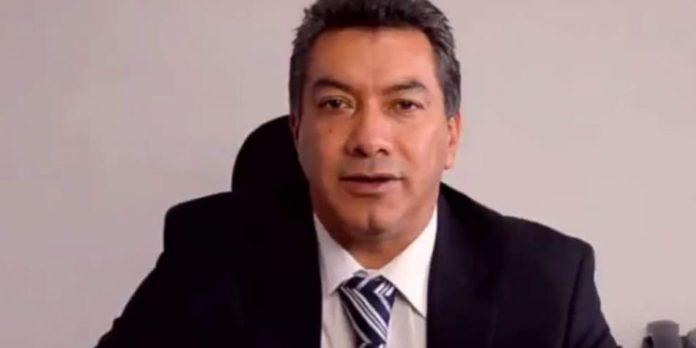 Wilman Muños Prieto