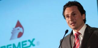 Lo que revelaría en audiencia el exdirector de Pemex sobre la corrupción mexicana