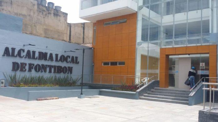 Personería inició investigación por corrupción en Alcaldía de Fontibón
