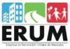 Concejal denuncia a ERUM como foco de corrupción