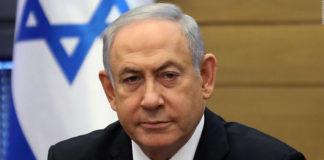 Netanyahu pide aplazar el inicio de su juicio por corrupción