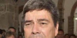 Destituyen e inhabilitan a exalcalde de Honda, Tolima por corrupción
