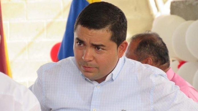 Acusado de presuntos actos de corrupción el exalcalde de Alvarado, Tolima