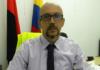 Denuncian al secretario de Tránsito de Norte de Santander por corrupción
