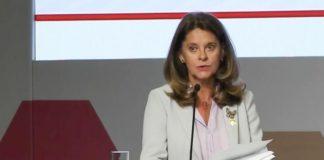 Más de 300 investigaciones abiertas por corrupción en Risaralda